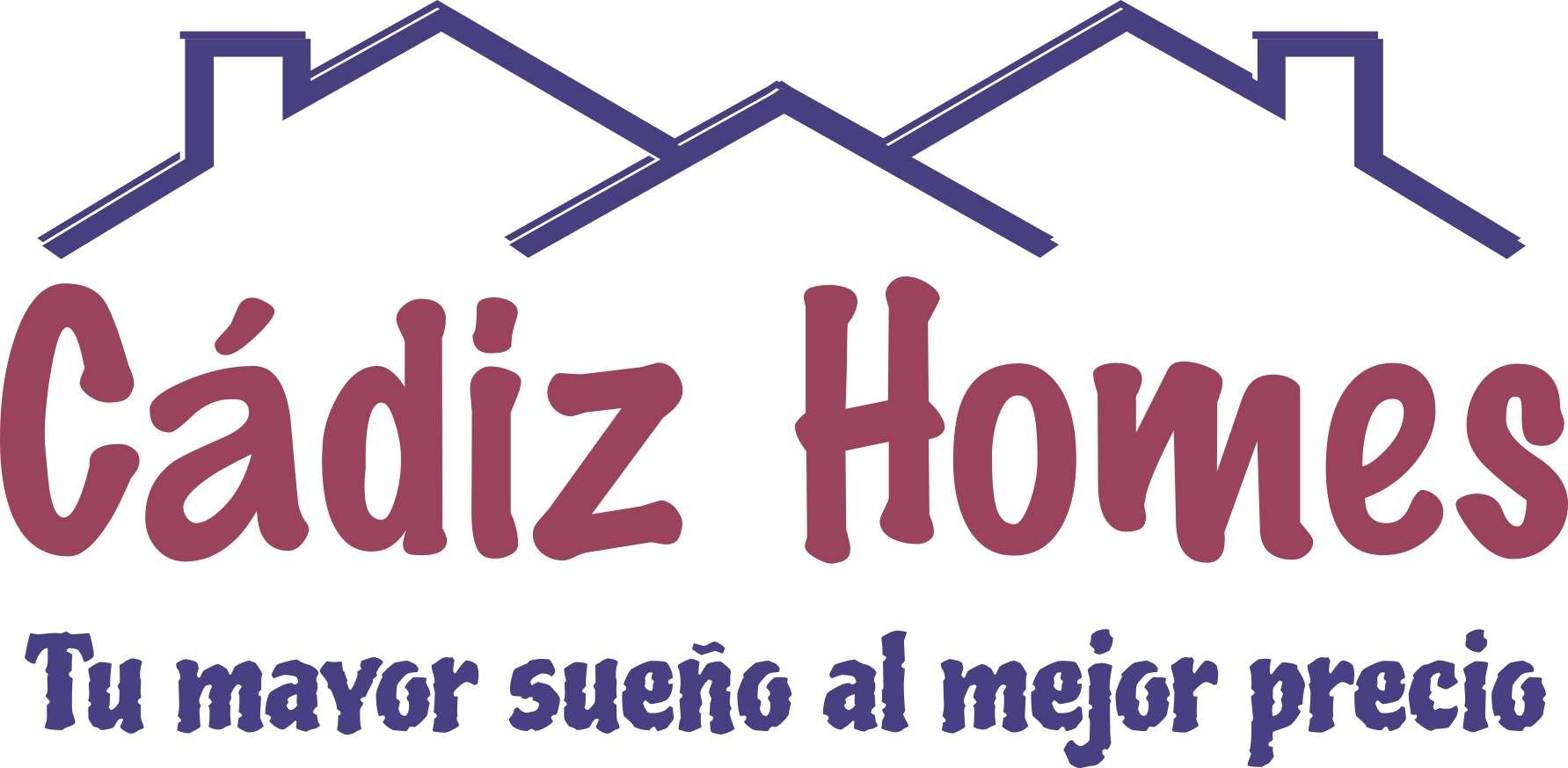 Cádiz Homes